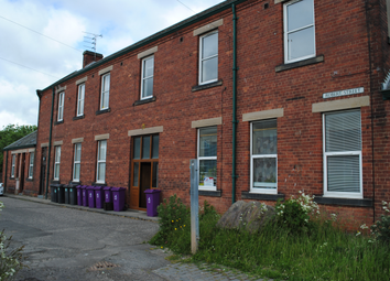 Thumbnail 1 bed flat to rent in 5 Robert Street, Arbroath