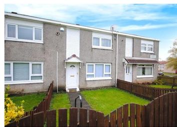 Thumbnail 2 bed terraced house to rent in Loudonhill Avenue, Hamilton