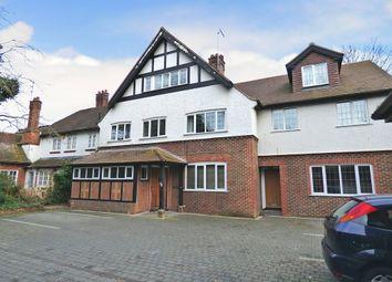 Thumbnail 2 bed flat to rent in Sheen Court, Offington Lane, Worthing
