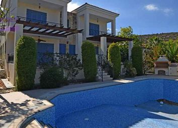 Thumbnail 4 bed detached house for sale in Latsi, Neo Chorio Pafou, Paphos, Cyprus