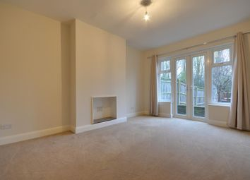 Thumbnail 3 bed property to rent in Torcross Road, Ruislip