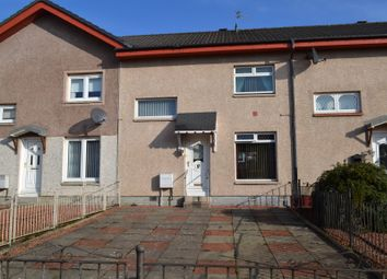 Thumbnail 2 bedroom terraced house for sale in Windsor Walk, Viewpark