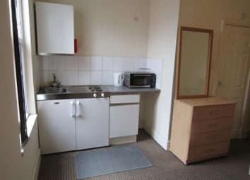 Thumbnail 1 bed flat to rent in Meriden Street, Flat 5