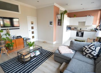 Thumbnail 2 bed flat for sale in Surrey Street, Norwich