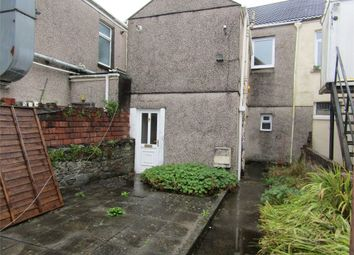 Thumbnail 2 bedroom flat to rent in Station Road, Llanelli, Carmarthenshire
