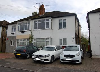 Thumbnail 2 bedroom duplex for sale in Chalford Walk, Woodford Green