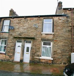Thumbnail 3 bed terraced house for sale in Eastham Street, Lancaster