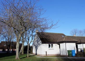 Thumbnail 2 bed bungalow for sale in Lochdhu Gate, Nairn
