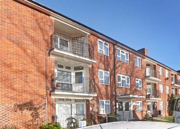 Thumbnail 2 bedroom flat for sale in Ashurst Road, Portsmouth, Hampshire
