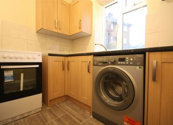 Thumbnail 2 bedroom flat to rent in Empire Way, Wembley, Greater London