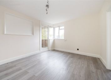Thumbnail 2 bed flat for sale in Eugene Cotter House, Beckway Street, London