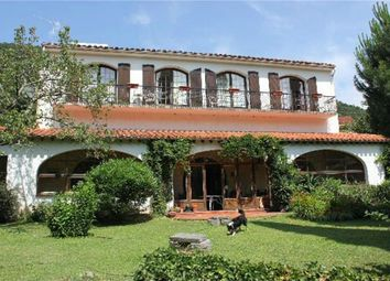 Thumbnail 6 bed property for sale in Arles-Sur-Tech, Languedoc-Roussillon, 66150, France