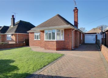 3 bed bungalow for sale in Southsea Avenue, Goring-By-Sea, Worthing, West Sussex BN12