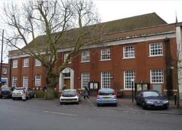 Thumbnail Retail premises to let in 30 High Street, Brentwood, Essex