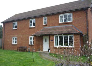 2 bed flat to rent in Bridge Walk, Deanshanger, Milton Keynes MK19