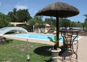 Thumbnail 4 bed property for sale in Pia, Languedoc-Roussillon, 66380, France