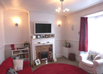 Thumbnail 5 bedroom terraced house for sale in Western Road, Erdington, Birmingham