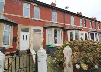 3 bed property for sale in Cornwall Avenue, Blackpool FY2