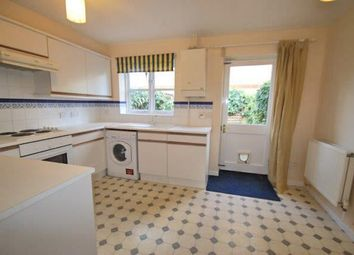 Thumbnail 2 bed property to rent in Milligan Street, London