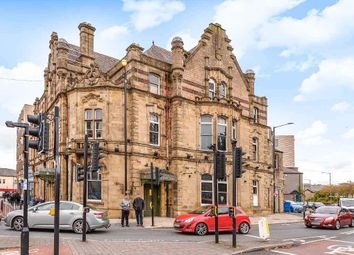 Thumbnail Pub/bar for sale in Victoria Place, Penny Street, Lancaster