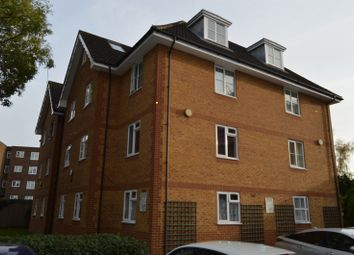Thumbnail 2 bed property to rent in Arborfield Close, Slough, Berkshire.
