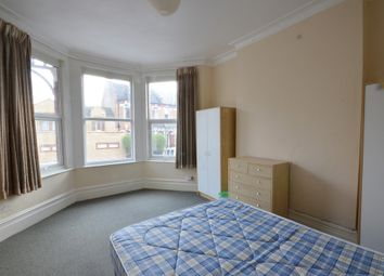 Thumbnail 2 bed flat to rent in Sandrock Road, Lewisham, London
