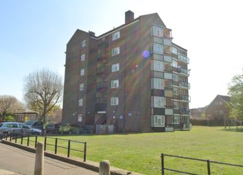 Thumbnail 2 bedroom flat for sale in Foxborough Gardens, Brockley