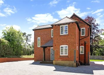 4 bed detached house for sale in Tower Hill, Tower Hill, Dorking, Surrey RH4
