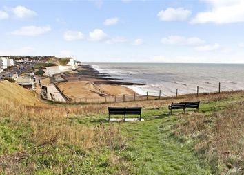 Thumbnail 3 bed semi-detached house for sale in South Coast Road, Telscombe Cliffs, Peacehaven, East Sussex