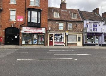 Thumbnail Retail premises to let in 54 High Street, Lincoln, Lincolnshire