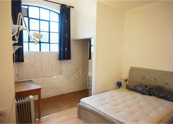 Thumbnail 1 bedroom property to rent in Unit 19A Alston Works, Barnet