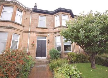 Thumbnail 4 bed terraced house for sale in 81 Broomfield Road, Balornock, Glasgow