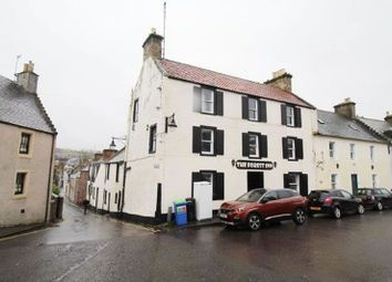 Thumbnail 7 bed property for sale in The Forest Inn, Auchtermuchty, Cupar KY147Ap