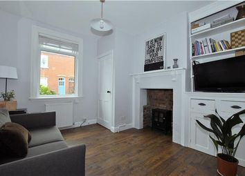 Thumbnail 1 bedroom flat for sale in Archway Street, Bath, Somerset