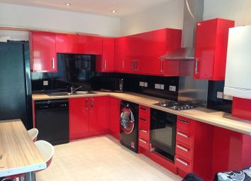 Thumbnail 5 bed property to rent in Heeley Road, Selly Oak, Birmingham, West Midlands.