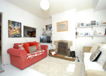 Thumbnail 3 bed terraced house for sale in Bower Way, Burnham, Slough