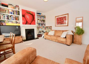 Thumbnail 3 bed maisonette for sale in Flat A 205 Kingston Road, Teddington
