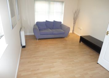 Thumbnail 1 bed flat to rent in Old Park Mews, Hounslow, Middlesex