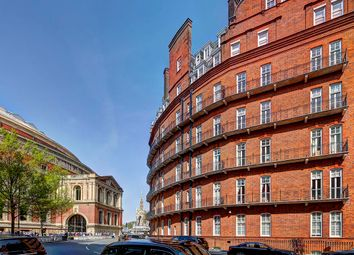 2 bed flat for sale in Albert Hall Mansions, Kensington Gore SW7