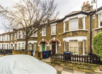 Thumbnail Room to rent in Petersfield Road, South Acton