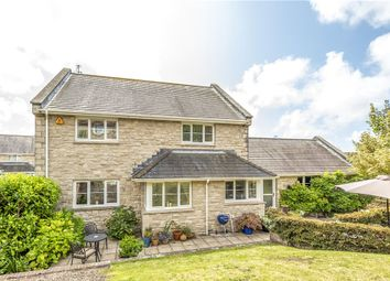 Thumbnail 4 bed detached house for sale in Walnut Orchard, Portesham, Weymouth