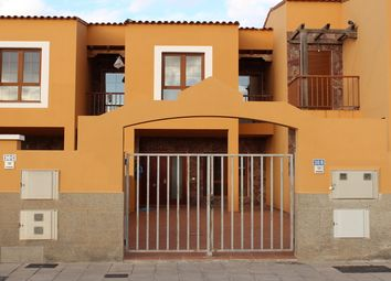 Thumbnail Villa for sale in La Oliva, Fuerteventura, Spain