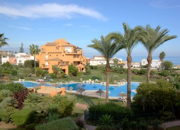 Thumbnail 2 bed apartment for sale in Los Granados, Duquesa, Manilva, Málaga, Andalusia, Spain