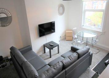 Room to rent in Haddon Avenue, Burley, Leeds LS4