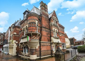 Thumbnail Restaurant/cafe to let in Market Place, Banbury OX16,