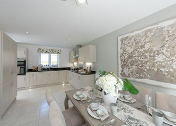 Thumbnail 2 bed property for sale in Petworth Road, Wisborough Green, Billingshurst