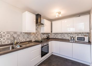 2 bed end terrace house for sale in Orme Court, North Ormesby, Middlesbrough TS3