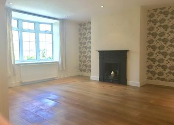 Thumbnail 2 bed cottage for sale in The Terrace, Ingleby Arncliffe, North Yorkshire, United Kingdom