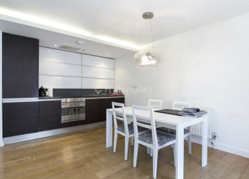 2 bed property to rent in Newbury Mews, Kentish Town NW5
