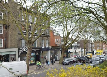Thumbnail 1 bed flat to rent in Prince Arthur Road, London